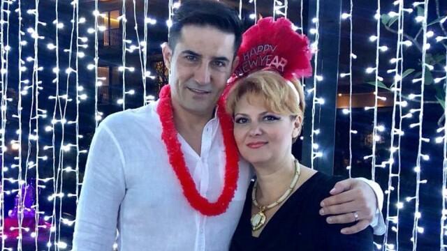Cum s-au pozat politicienii în noaptea de Revelion și ce urări le-au transmis românilor