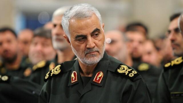 Reacții oficiale după uciderea generalului iranian Soleimani. Putin: