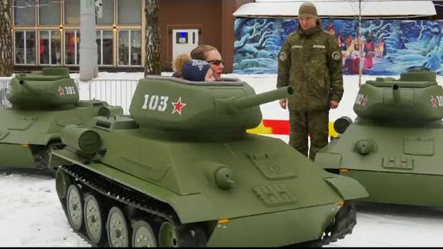 Slăbire blaturi al tancurilor albe, (PDF) Dieta fără gluten   Ral Dy - devilx.ro