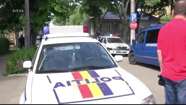 """Dosarul """"Mită la Rutieră"""" din Brăila. Ce pedepse au primit polițiștii, după aproape 5 ani"""