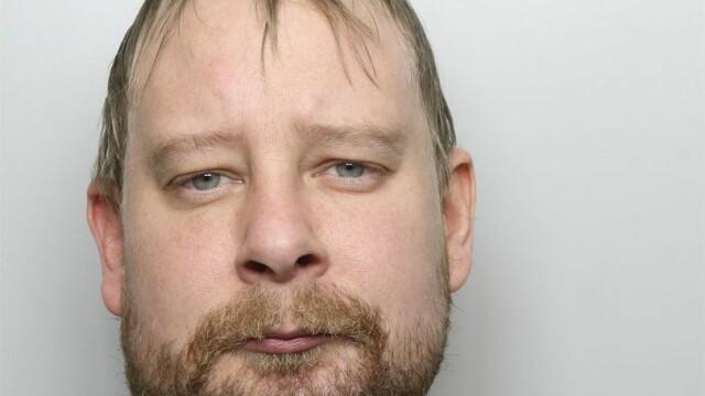 Cum s-a apărat un bărbat de 42 de ani care a violat o fată de 7 ani. Declarația halucinantă