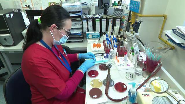 Crește bilanțul deceselor din cauza gripei în România. Măsurile luate de autorități