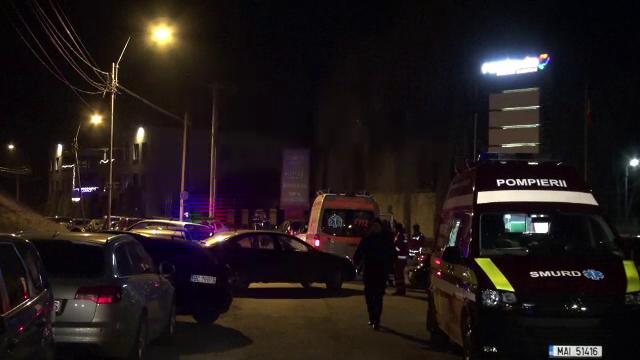 Noi detalii în cazul femeii din Bacău ce a fost omorâtă de soț și lăsată în mașină - Imaginea 4