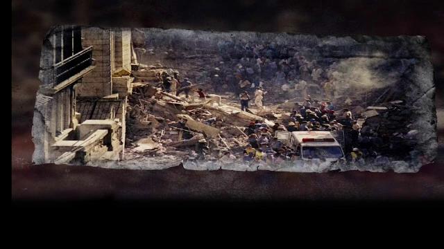 """Tensiuni la """"Forumul Holocaustului"""". Ce s-a întâmplat la evenimentul de comemorare - Imaginea 1"""
