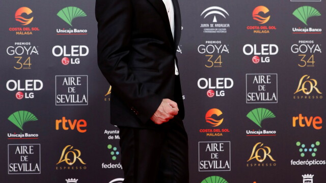 """Goya 2020. Filmul """"Dolor y gloria"""", regizat de Pedro Almodovar, este marele câştigător - Imaginea 4"""
