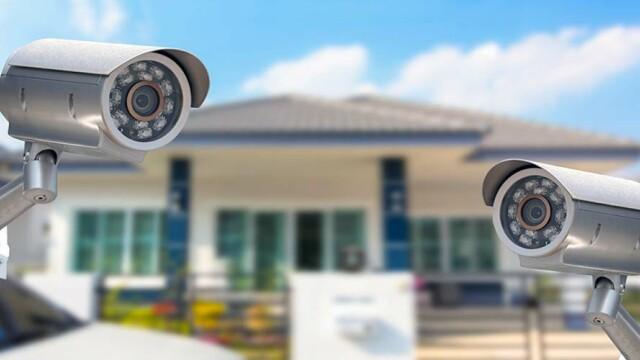 (P) Sistemele de supraveghere video - o necesitate sau nu? Ce se ascunde de fapt sub construcția lor? - Imaginea 1