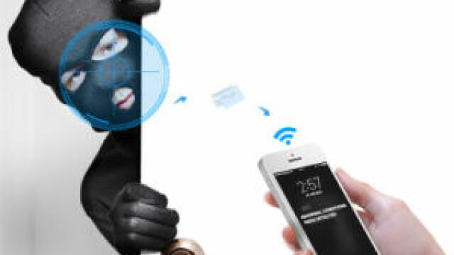 (P) Sistemele de supraveghere video - o necesitate sau nu? Ce se ascunde de fapt sub construcția lor? - Imaginea 2