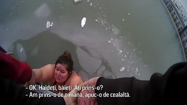 salvata lac