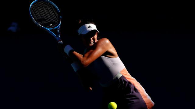 Halep - Muguruza, în semifinalele Australian Open. Simona a pierdut și părăsește turneul - Imaginea 4