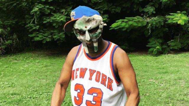Rapperul MF Doom a murit la vârsta de 49 de ani. Soția sa a anunțat decesul după 2 luni