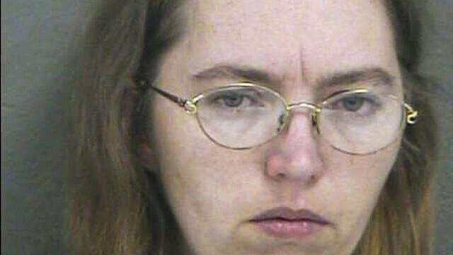 Un judecător a blocat execuţia singurei femei din SUA condamnate la moarte