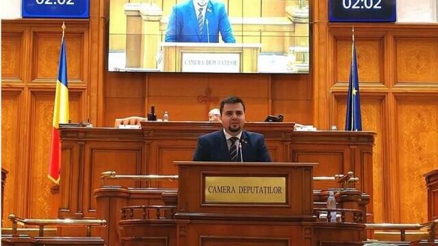 """UDMR îi cere unui deputat de-al său să-și dea demisia, după cum a promis înainte de alegeri. """"Așa ceva este inacceptabil"""""""
