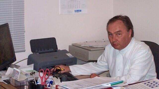 Un medic de familie din Călărași refuză pacienții care nu se vaccinează anti-Covid-19