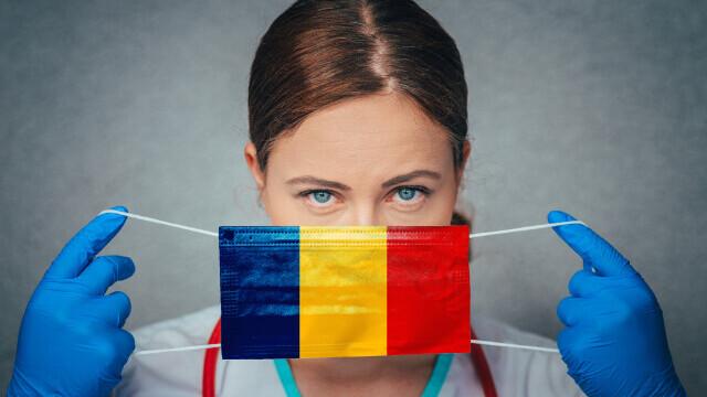 Coronavirus România, bilanț 12 iunie. 127 cazuri noi și 5 decese în ultimele 24 de ore