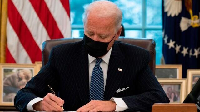 CNN: Administraţia Biden încearcă să ia legătura cu oficialii din Coreea de Nord, însă Phenianul nu răspunde