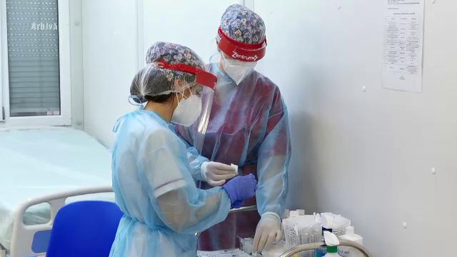 Vaccinare COVID: cum se face programarea în acest moment. De ce mulţi nu văd locurile disponibile