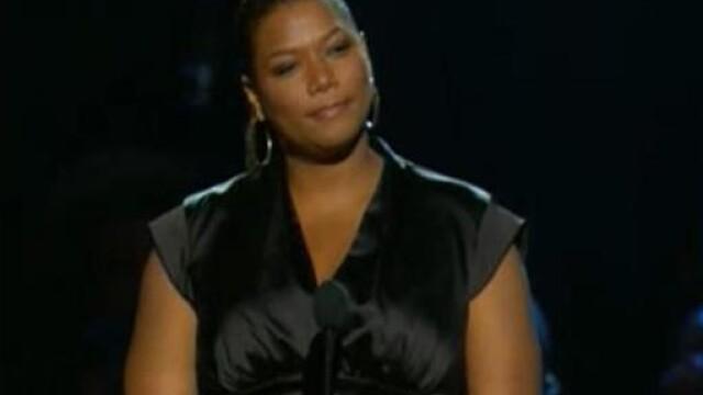 Lacrimi pentru Michael Jackson! Ceremonia de la Staples Center - Imaginea 23