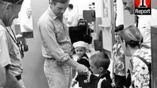 Povestea copilului de 10 ani care a salvat misiunea Apollo 11 - Imaginea 2