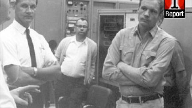 Povestea copilului de 10 ani care a salvat misiunea Apollo 11 - Imaginea 4