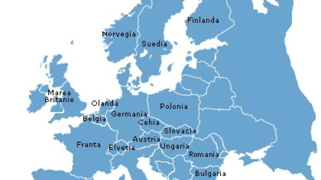 Ei decid soarta Europei. Cei mai puternici zece oameni de pe continent