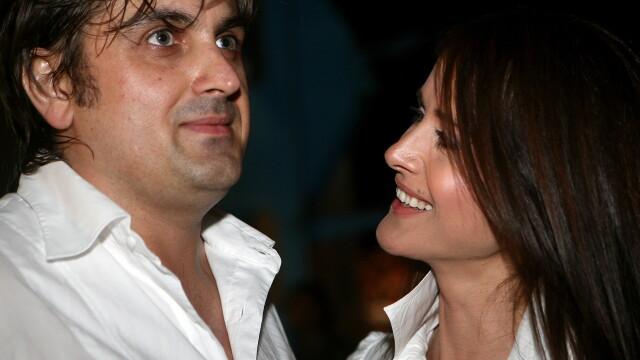 Madalina si Mircea