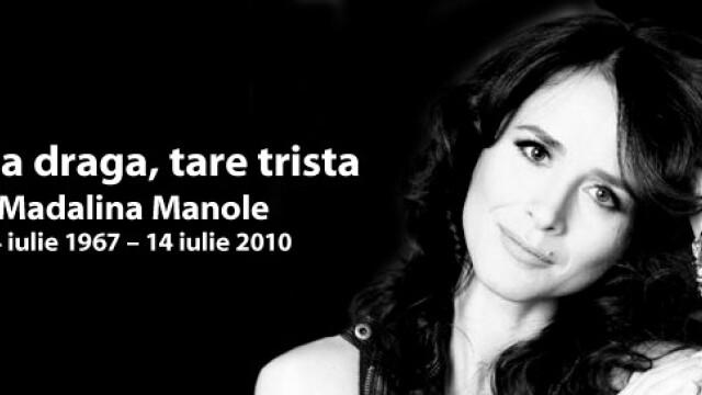 Adio, Madalina Manole! - Imaginea 6