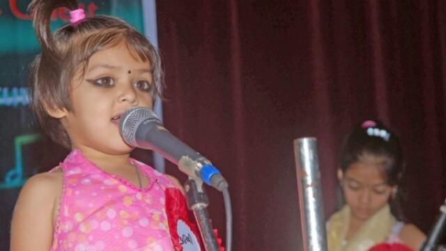 Atithi Gautam