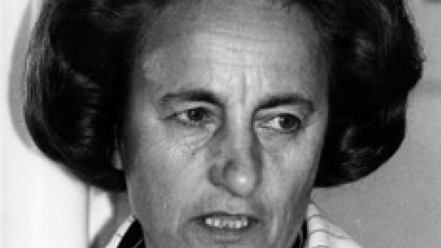 Sotii Ceausescu au fost reinhumati in secret in cimitirul Ghencea Civil - Imaginea 3