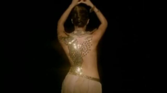 VIDEO / Tu stii sa dansezi asa? Astea sunt cele mai tari dansuri din videoclipuri!