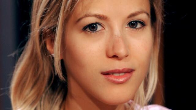 FOTO. Ea este noua femeie care il acuza pe fostul sef FMI de viol