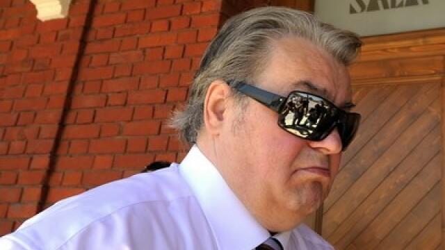 Vadim, acuzat ca a incasat ilegal salariul fostului asistent. Suma se ridica la 40.000 de euro