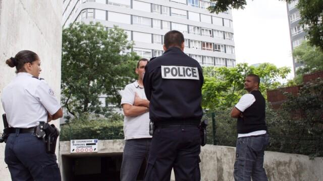 13 ani de inchisoare pentru romanul implicat in uciderea fiului presedintelui din Ciad