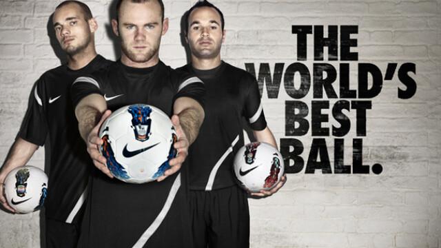 Minge Nike - Prosport