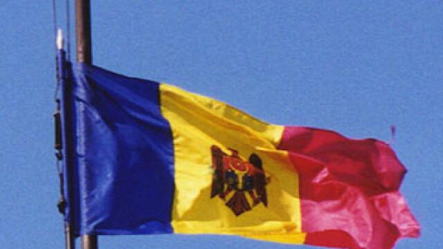 Fostul sef al Fiscului din Republica Moldova, condamnat la sase ani de inchisoare. Acesta ar fi fugit cu familia in Romania