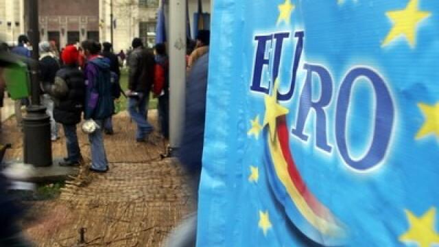 Romania-UE