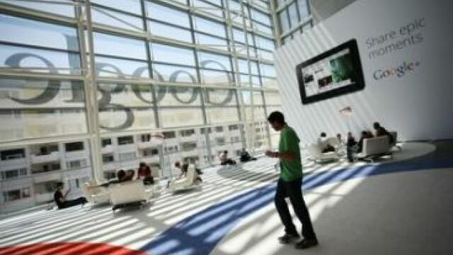 Google declara razboi. 12 produse pe care motorul de cautare vrea sa le distruga