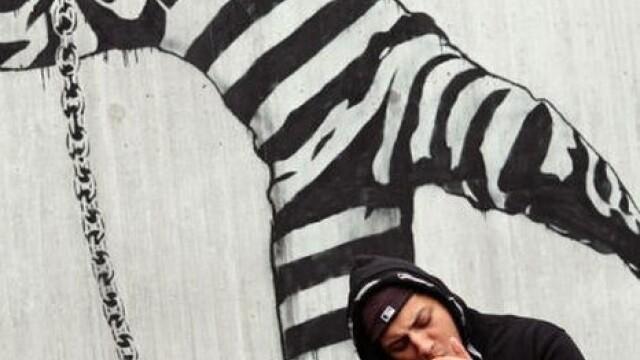 Cum arata un paradis al detinutilor. Imagini impresionante din inchisoarea de LUX a Norvegiei,Halden - Imaginea 2