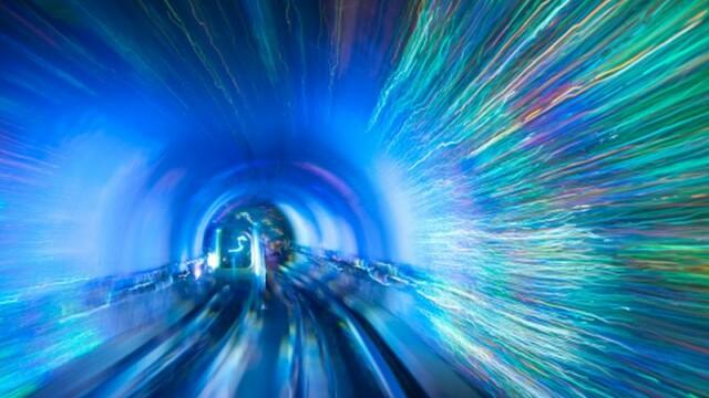 Cercetatorii sustin ca descoperirea bosonului Higgs va face posibile calatoriile cu viteza luminii