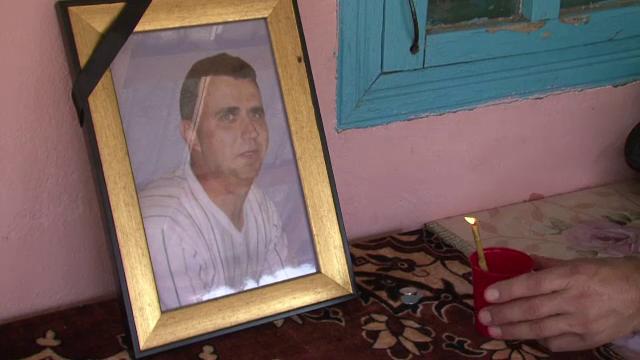 A refuzat sa se opereze de hernie in Italia si a murit in Romania dupa anestezie