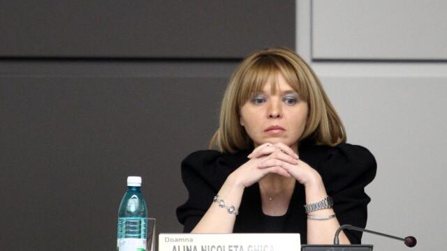 CSM: Cerem intregii clase politice sa ia urgent masuri pentru repunerea Romaniei pe calea integrarii