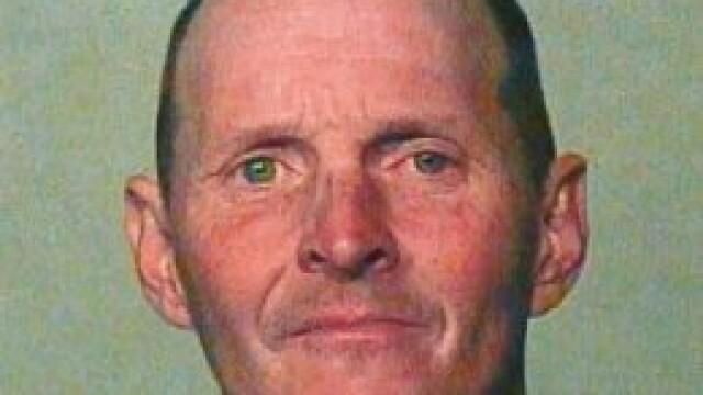 Acest barbat castiga peste 60.000 de dolari anual, numai din cersit