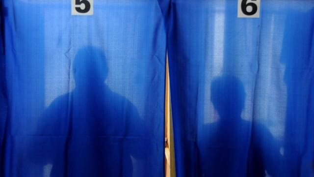 REFERENDUM 2012. PDL Mures a facut plangere penala impotriva ofiterilor de la dispeceratul 112 - Imaginea 3