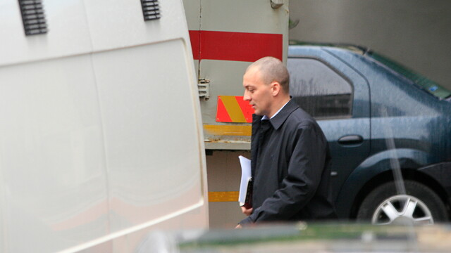 REFERENDUM 2012. PDL Mures a facut plangere penala impotriva ofiterilor de la dispeceratul 112 - Imaginea 14