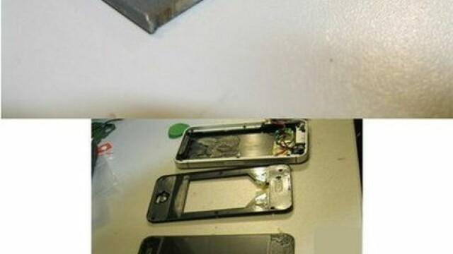 iphone fals - 4