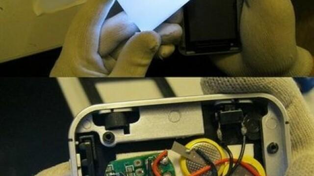 iphone fals - 7