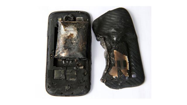 telefon ars 1
