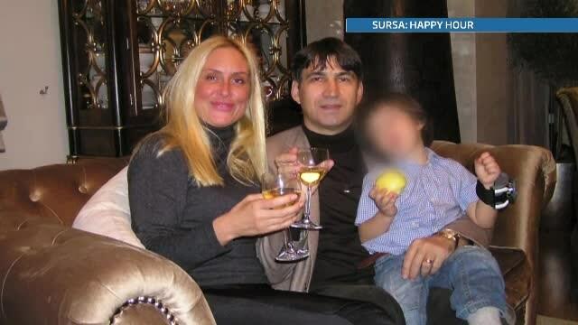 Final de razboi intre Victor Piturca si fosta sa amanta. Ce decizie a luat selectionerul nationalei