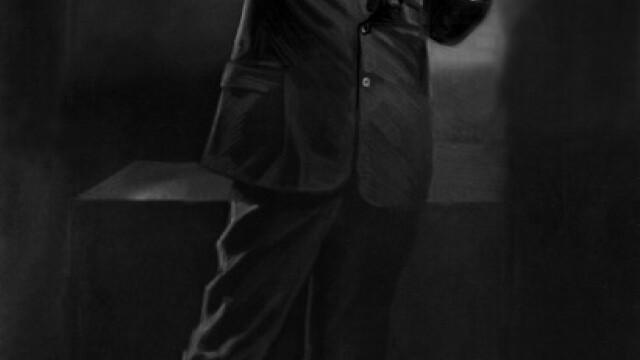 Imaginile pe care Adolf Hitler le-a vrut distruse: cum isi exersa Fuhrer-ul discursurile - Imaginea 5