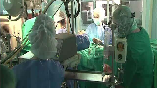 Facultatea de Medicina din tara, trambulina pentru un job afara. Cum ramane Romania fara doctori - Imaginea 3