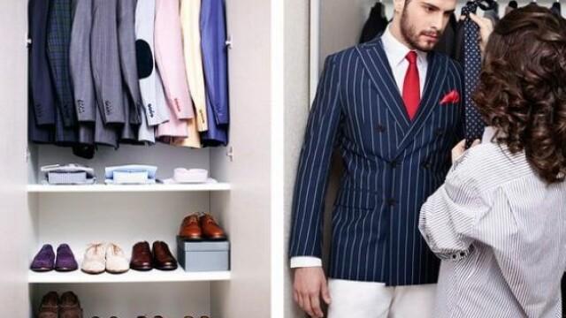 Afaceri de 1 milion de euro, in 3 ani. Businessul romanesc care se extinde la Monaco si Londra